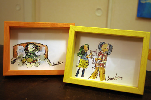 framed_sketches