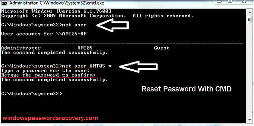 How to crack a WPA encypted wifi Network with Backtrack 5 How to recover lo