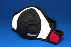 SWANS Sports Mask SSM-004