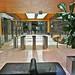 Opulent foyer