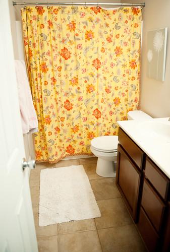 full bath 2616