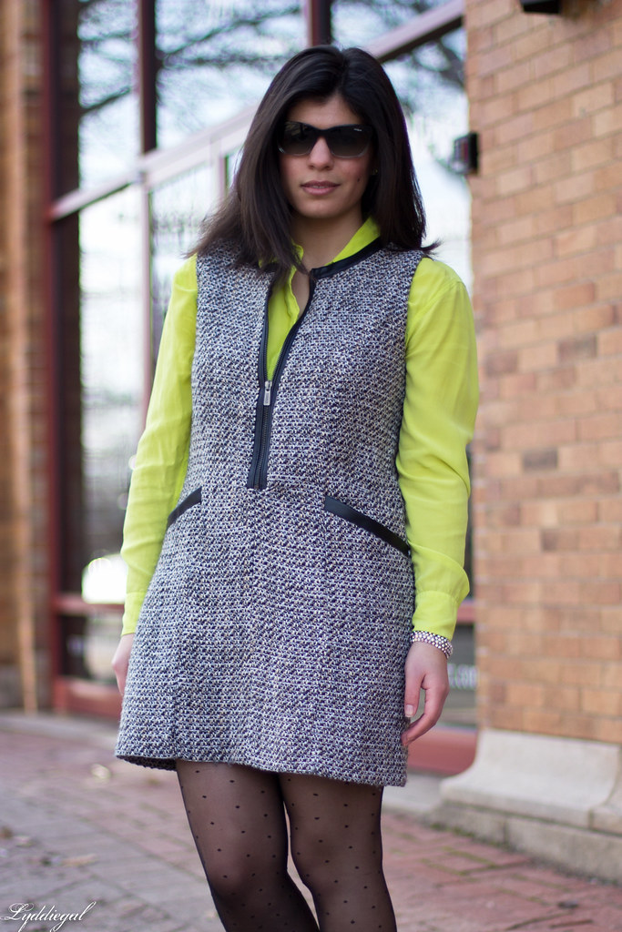Neon and tweed-2.jpg