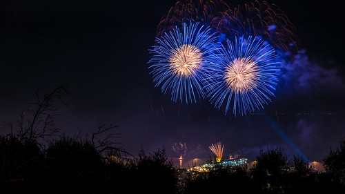 carnival sky night nikon fireworks tripod explore greece christophe d800 patra 2470 explored 2013 karnavali patrino christopheanagnostopoulos χριστοφοροσαναγνωστοπουλοσ χριστόφοροσαναγνωστόπουλοσ