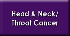 Neck-Throat Cancer