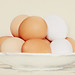 ~ eggs ~ by myvintagegardens