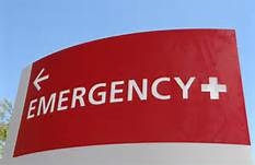 Emergency Care White Memorial Medical Center Charitable Foundation