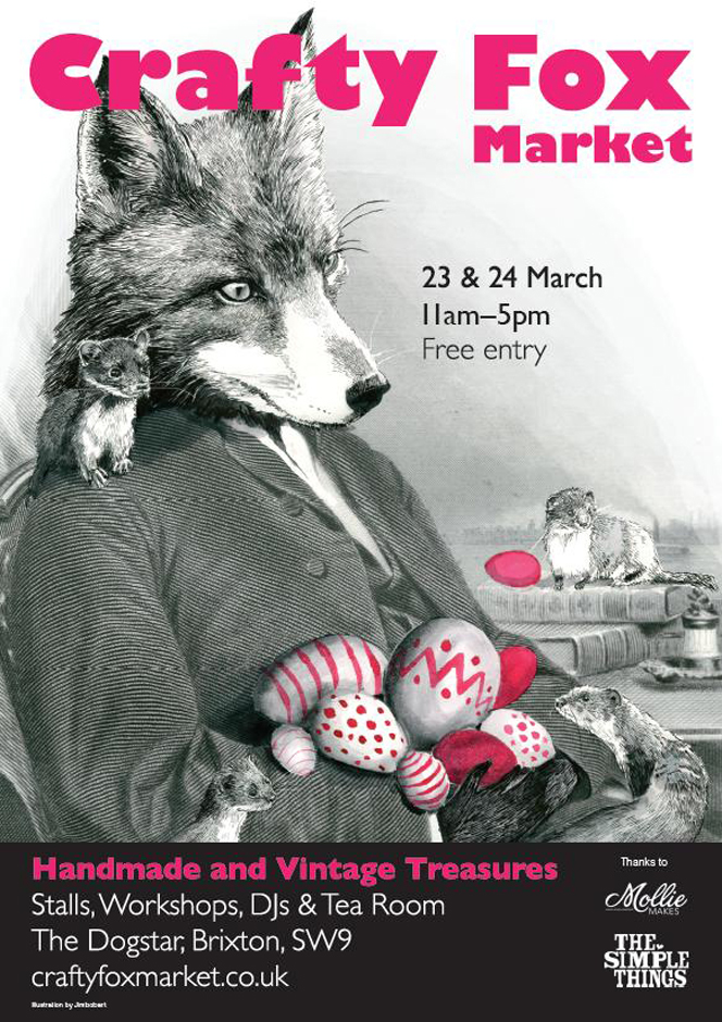 Crafty-Fox-Easter-2013-Poster-jpeg