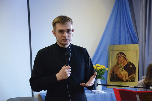 Как хорошо и приятно жить братьям ...: aquaviva.ru/journal/?jid=28133
