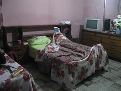 2013-01-cuba-223-matanzas-casa las terrazzas