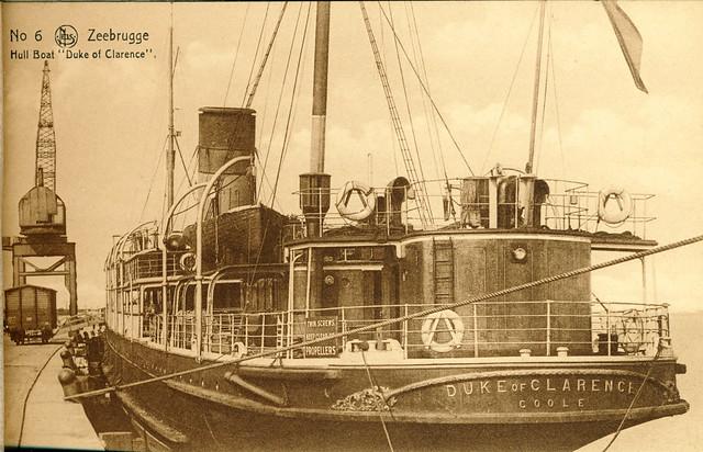 zeebrugge6
