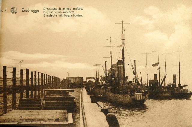 zeebrugge7