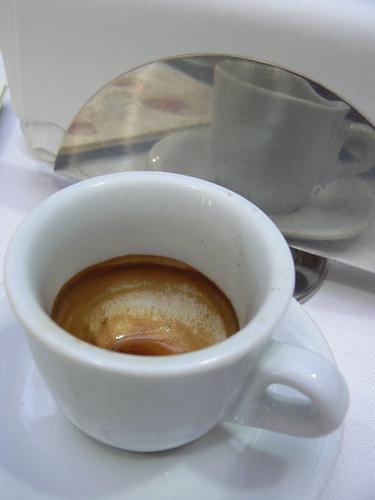 café vide dagnino.jpg