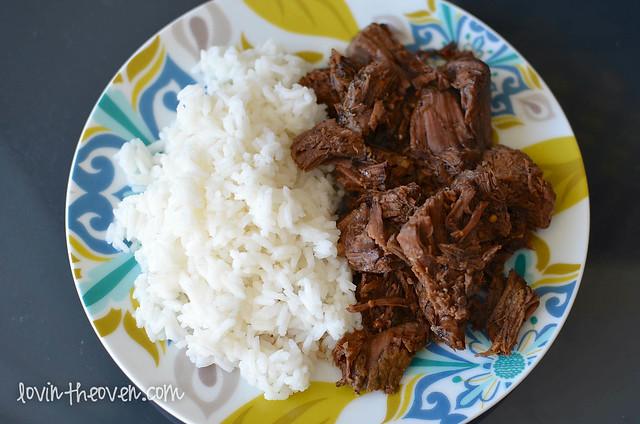 rice-4