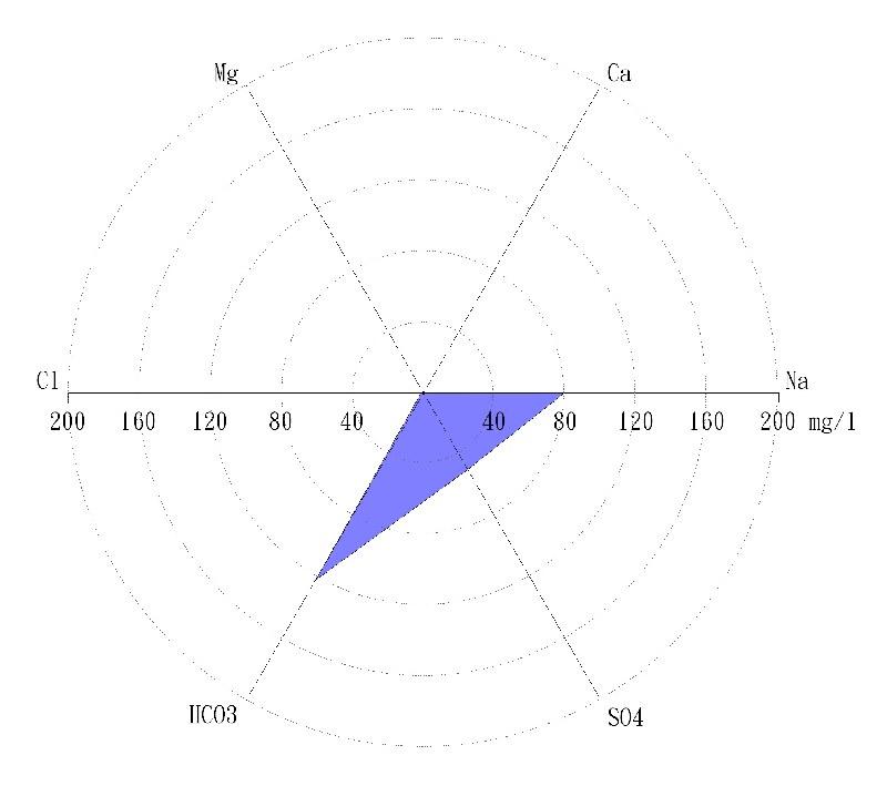 1010131哈尤溪radial_small