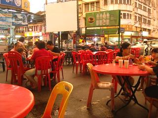 Taiping food IMG_5813