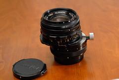 35mm-PC-01