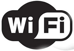 wifi Black for website