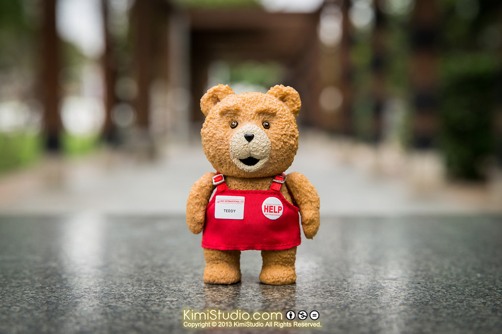 2013.03.27 Teddy-007