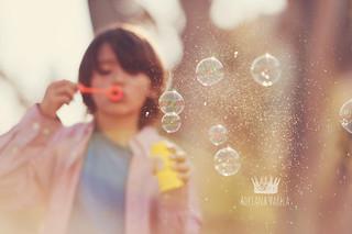 Fragile dreams by Adriana Varela Photography, on Flickr