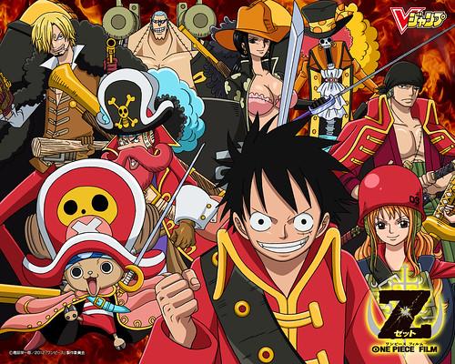 130402 -《日本電視動畫史50週年》專欄第37回(1999年):『第二次動畫熱潮』衝勁趨緩、兒童卡通絕地反攻! 1