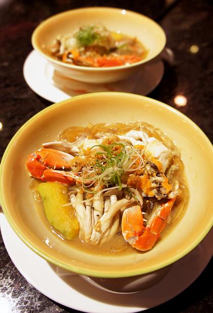 新竹迎月亭日本料理10
