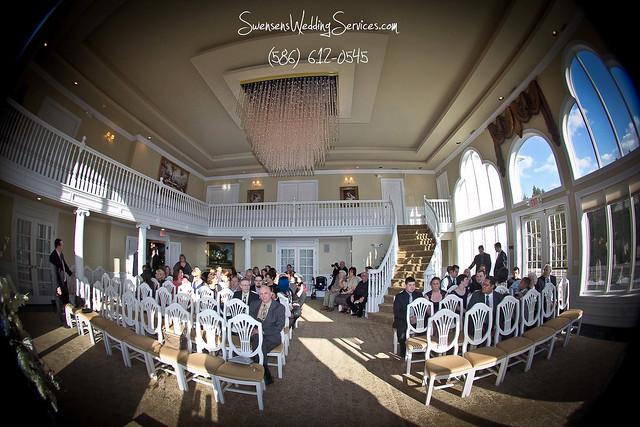 White House Wedding Chapel Lavdas Warren 18