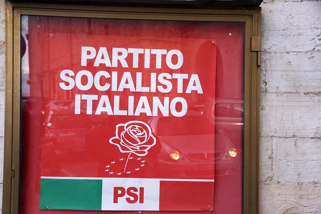 TODI, Italy, 3-19-2013-No 7