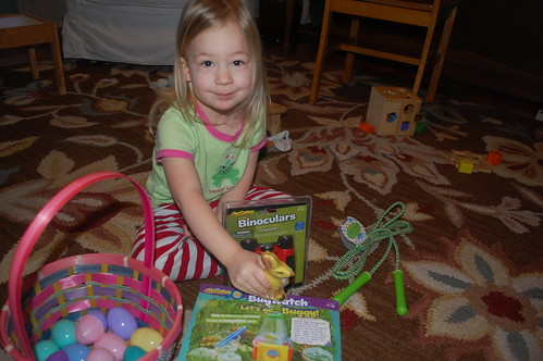 easter 075
