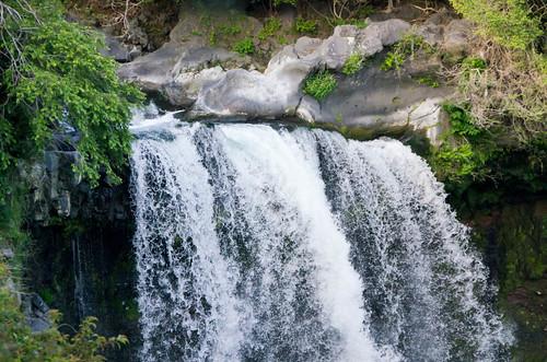 音止めの滝 2012.6.6-3
