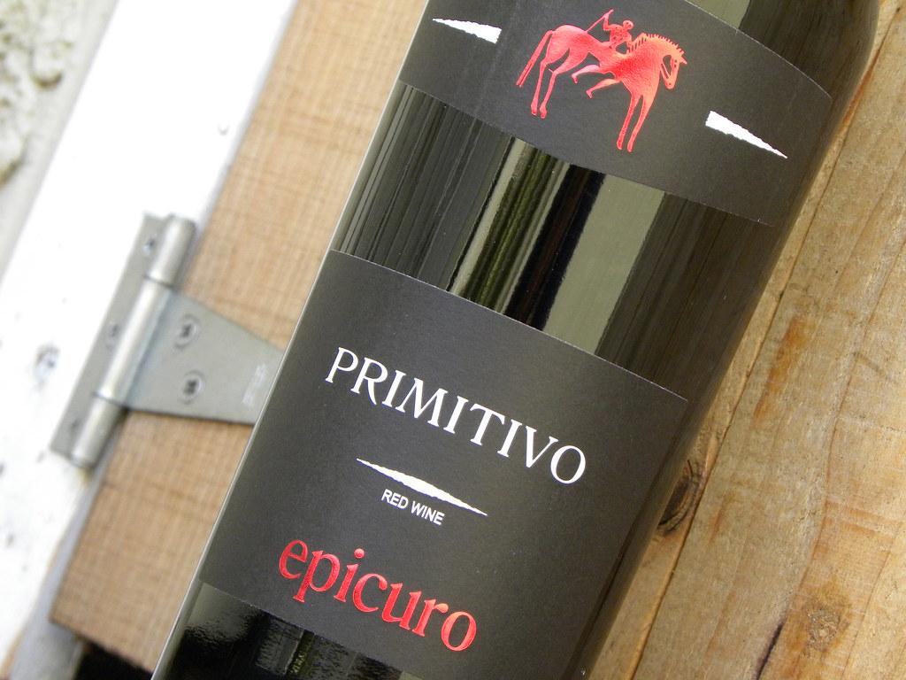epicuro2010primitivo