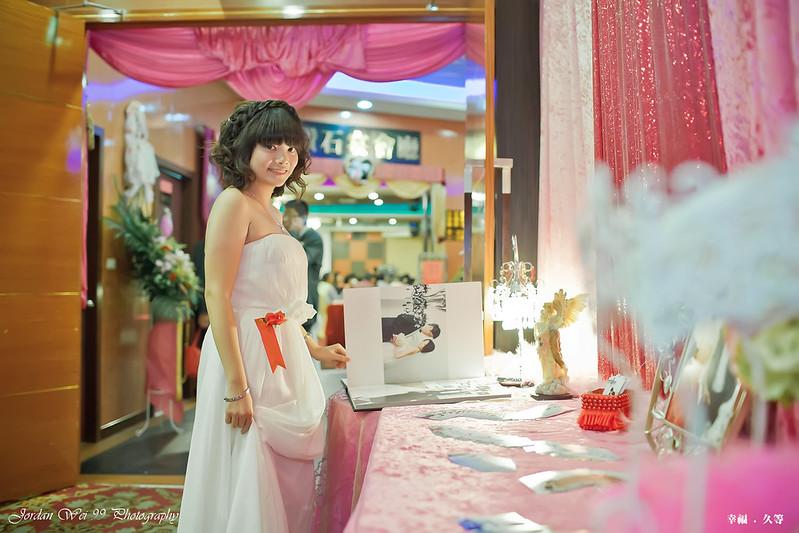 20121209-新莊永寶-361