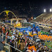 carnaval_1202_006