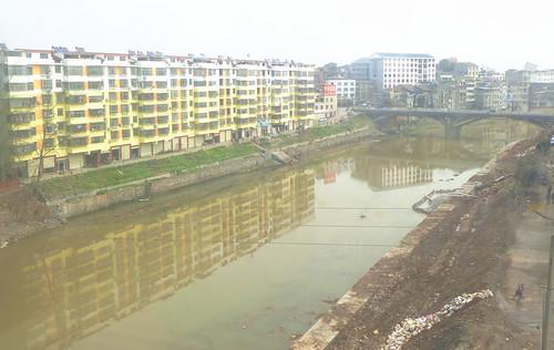 Guizhou13-Fenghuang-Kaili-Train (26)