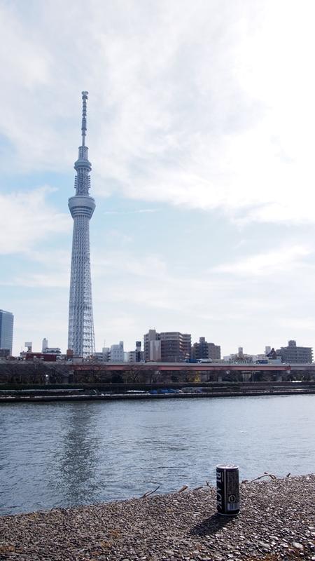 Tokyo Honeymoon 2013_day06_105