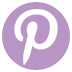 Follow stephcookie on Pinterest