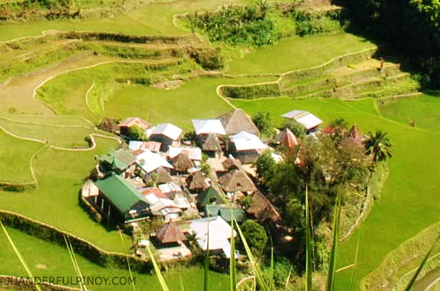 8629853359 97581de8b4 z [UNESCO WORLD HERITAGE SITE] STUNNING BANGAAN RICE TERRACES