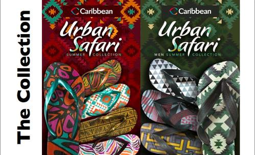 urban-safari-caribbean.jpg