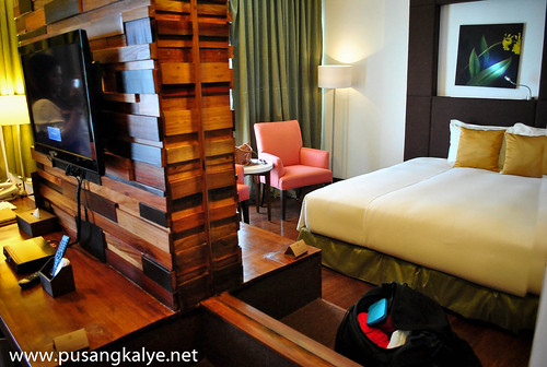 deluxe_room_COCOON_BOUTIQUE_HOTEL