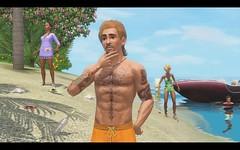 Sims3ExotischEiland-trailer (31)
