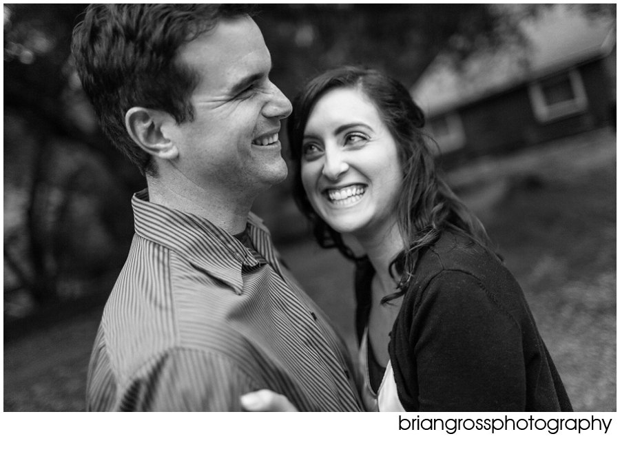 Rachael&Andy_Engagement_BrianGrossPhotography-250_WEB