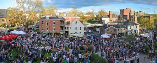 street virginia nikon charlottesville cvilletomorrowfavorite d5100 bobmical tomtomfoundersfestival