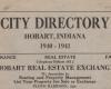 1947 directory