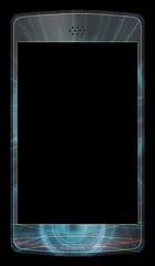 S3_2F7D0004_00000000_AB03A86F8F0680F9_smartphone_panel11%%+IMAG