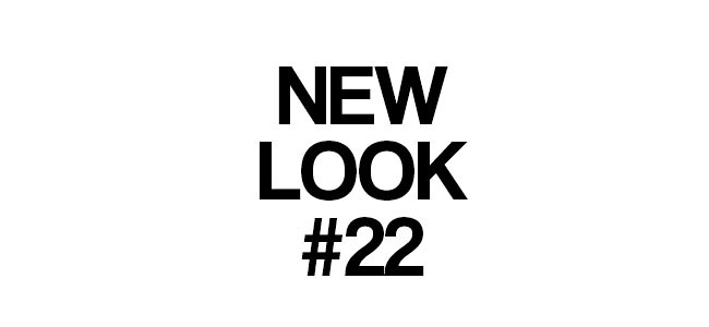 newlook-editable 22