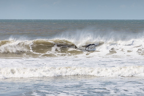 WWW = West Wight Wipeout