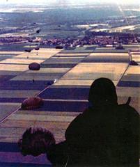 jumpmaster - Photo of Saint-Désiré