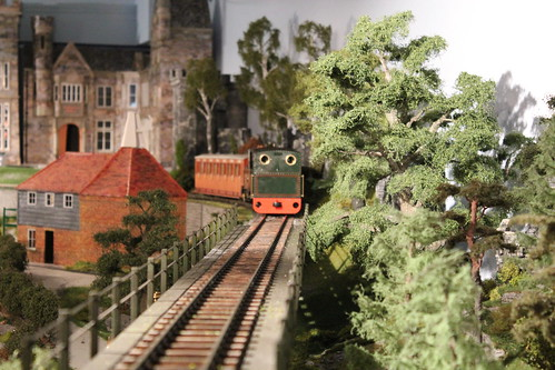 Kent & North Wales Light Railway 8668272678_b87447b6a9