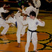 Fri, 04/12/2013 - 20:00 - From the Spring 2013 Dan Test in Beaver Falls, PA.  Photos are courtesy of Ms. Kelly Burke and Mrs. Leslie Niedzielski, Columbus Tang Soo Do Academy