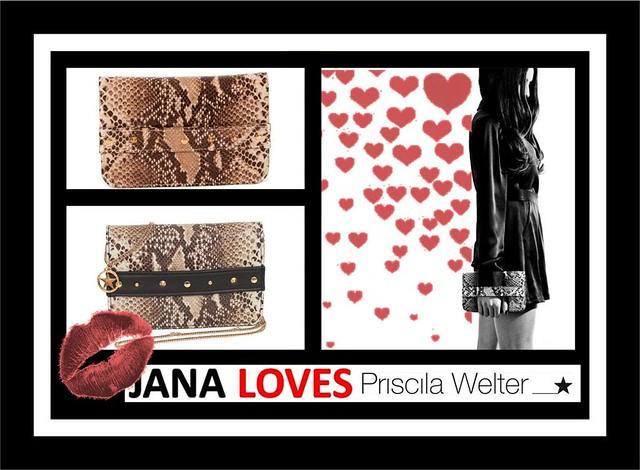 PriscilaWelter03