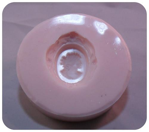mold1.JPG
